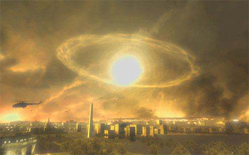 """EMP ATTACK WOULD DESTROY CIVILIZATION: """"A NIGHTMARE YOU'LL NEVER WAKE UP FROM"""""""
