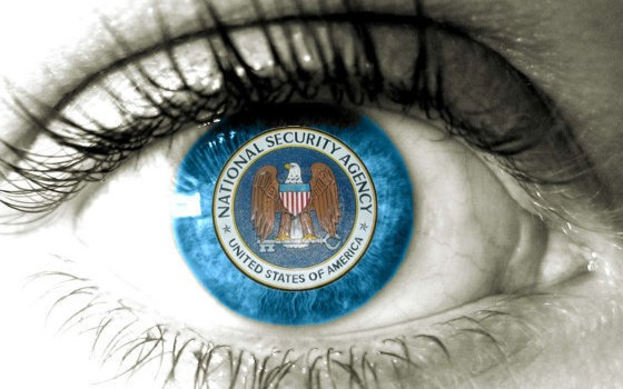 NSA Data Will Soon Routinely be Used for Domestic Policing that has Nothing to do With Terrorism