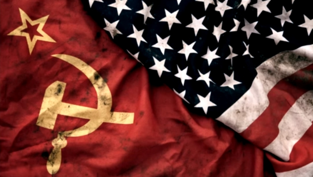 Are You Prepared For The Communist Takeover of America?