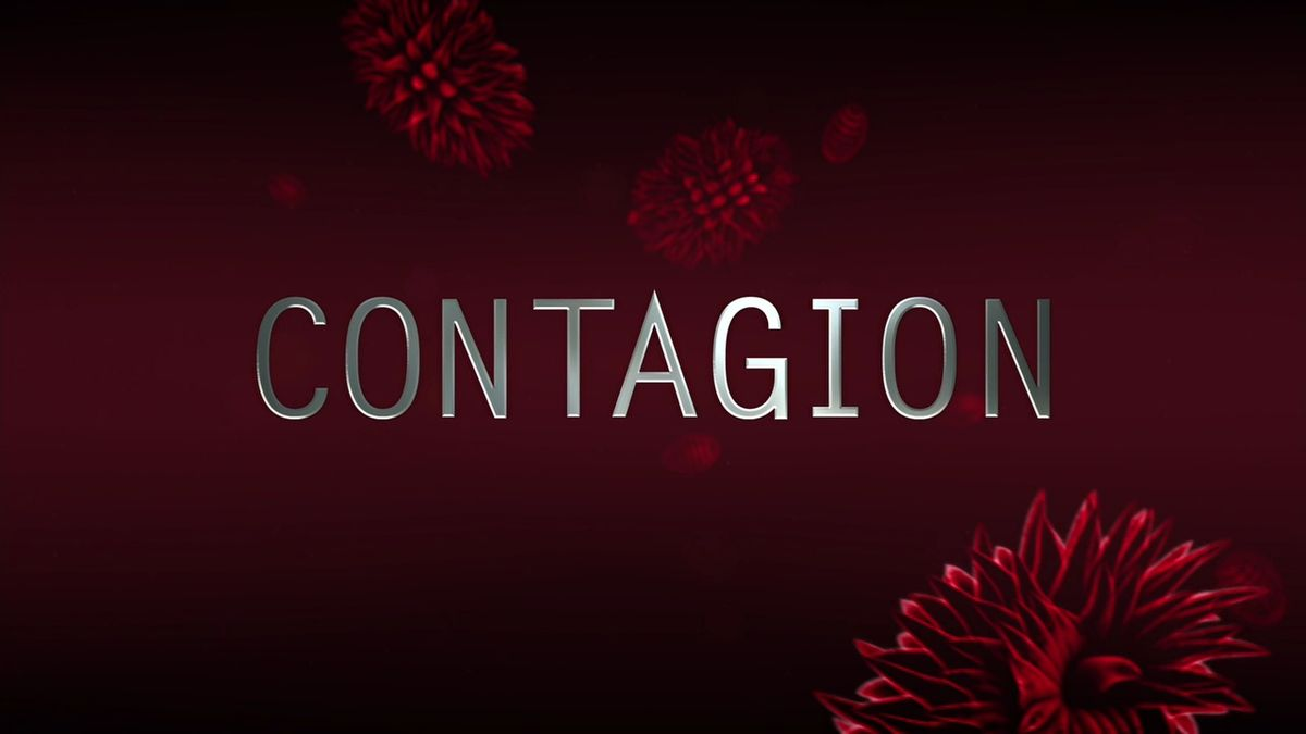 Antidote To The Contagion: Must Read! Must-Do! Everyone!—Here's An Effective Way To Guard Against The Spike Protein Contagion Caused By The Covid Vaccinated!