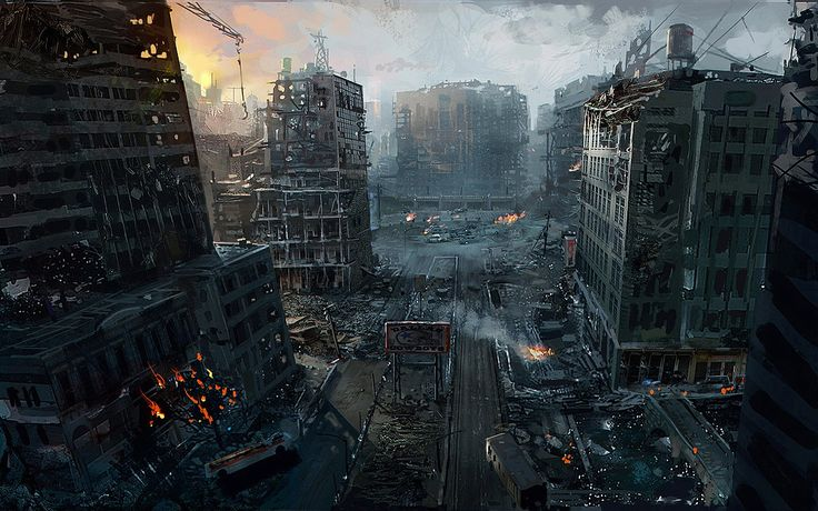 Urban Survival Skills Are About Knowing What To Expect When SHTF Happens In A City, What Skills You Need, And What To Do In The First 24 Hours And Beyond.